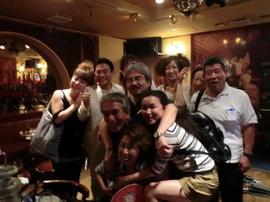 福井コンサートの写真_e0119092_1029638.jpg