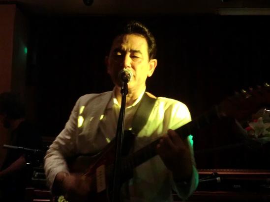 福井コンサートの写真_e0119092_10333832.jpg