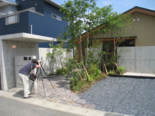 「和田の家」竣工写真撮影_b0179213_17284698.jpg