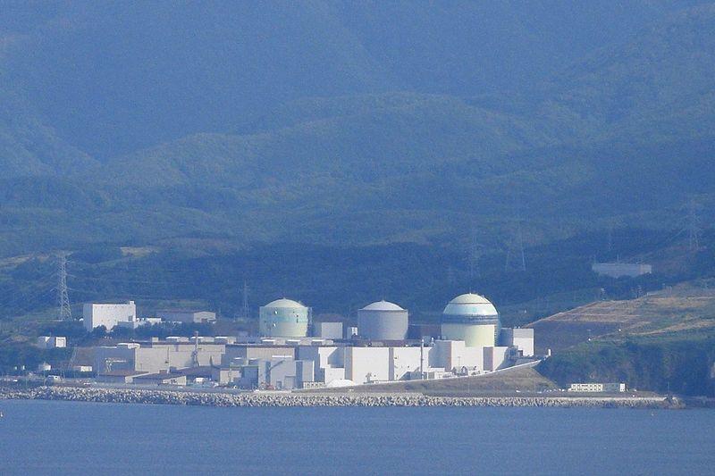原子力機関車を想像したSLの復活番組_c0025115_2338965.jpg