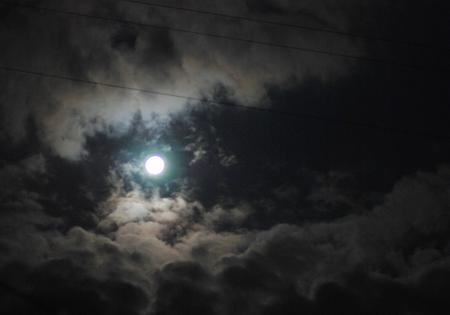 ■「満月の龍の目」と「野呂山の十六夜の夜明け」■_f0080530_19324568.jpg