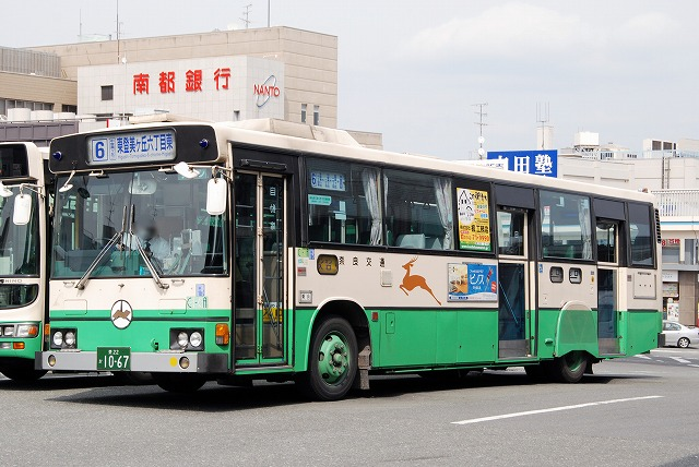 https://pds.exblog.jp/pds/1/201107/16/34/a0164734_17325479.jpg