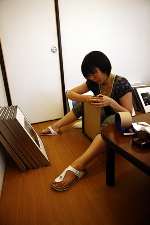 明日より 岡野直子写真展『眠る工場』_e0158242_198762.jpg