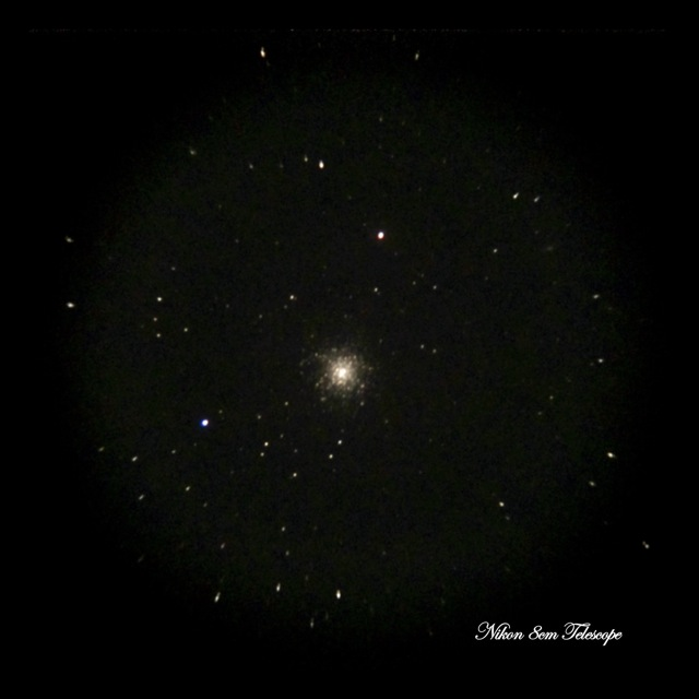 梅雨の合間の球状星団三昧(その4-M13球状星団)_b0167343_9362287.jpg