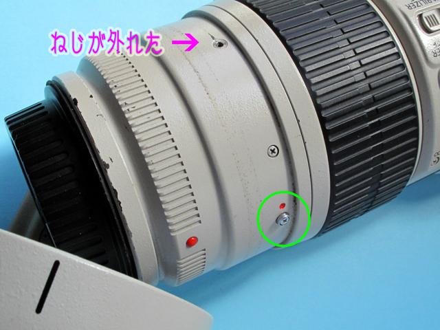 b0076646_21411596.jpg
