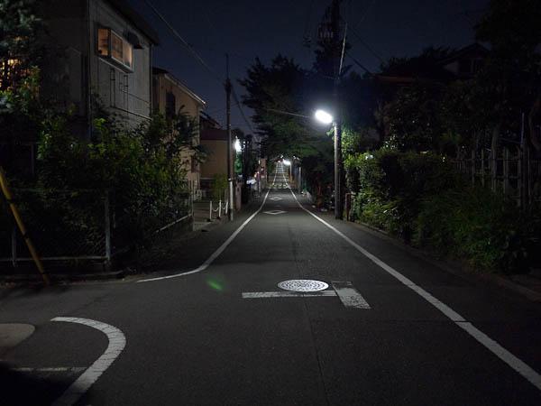 夜景ってみたのも、一枚。_b0229648_12191662.jpg