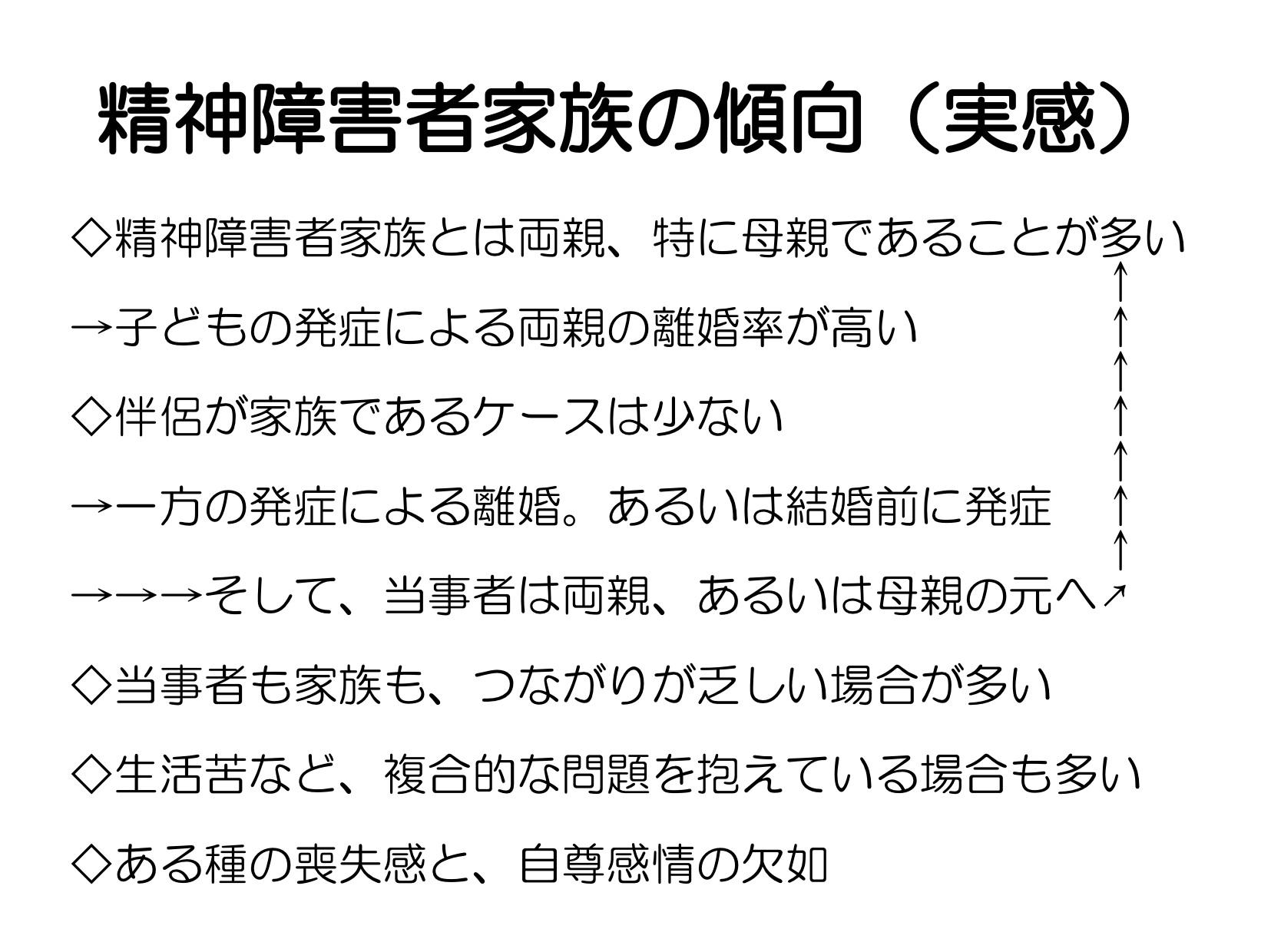 PS養成講座…パワーポイント資料①_a0103650_20381027.jpg