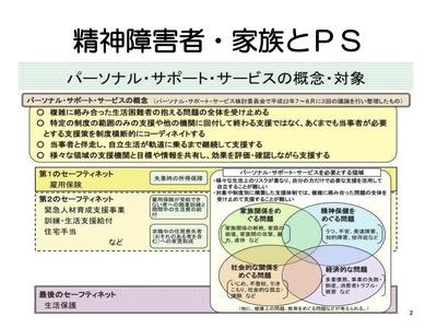 PS養成講座…パワーポイント資料①_a0103650_203855100.jpg