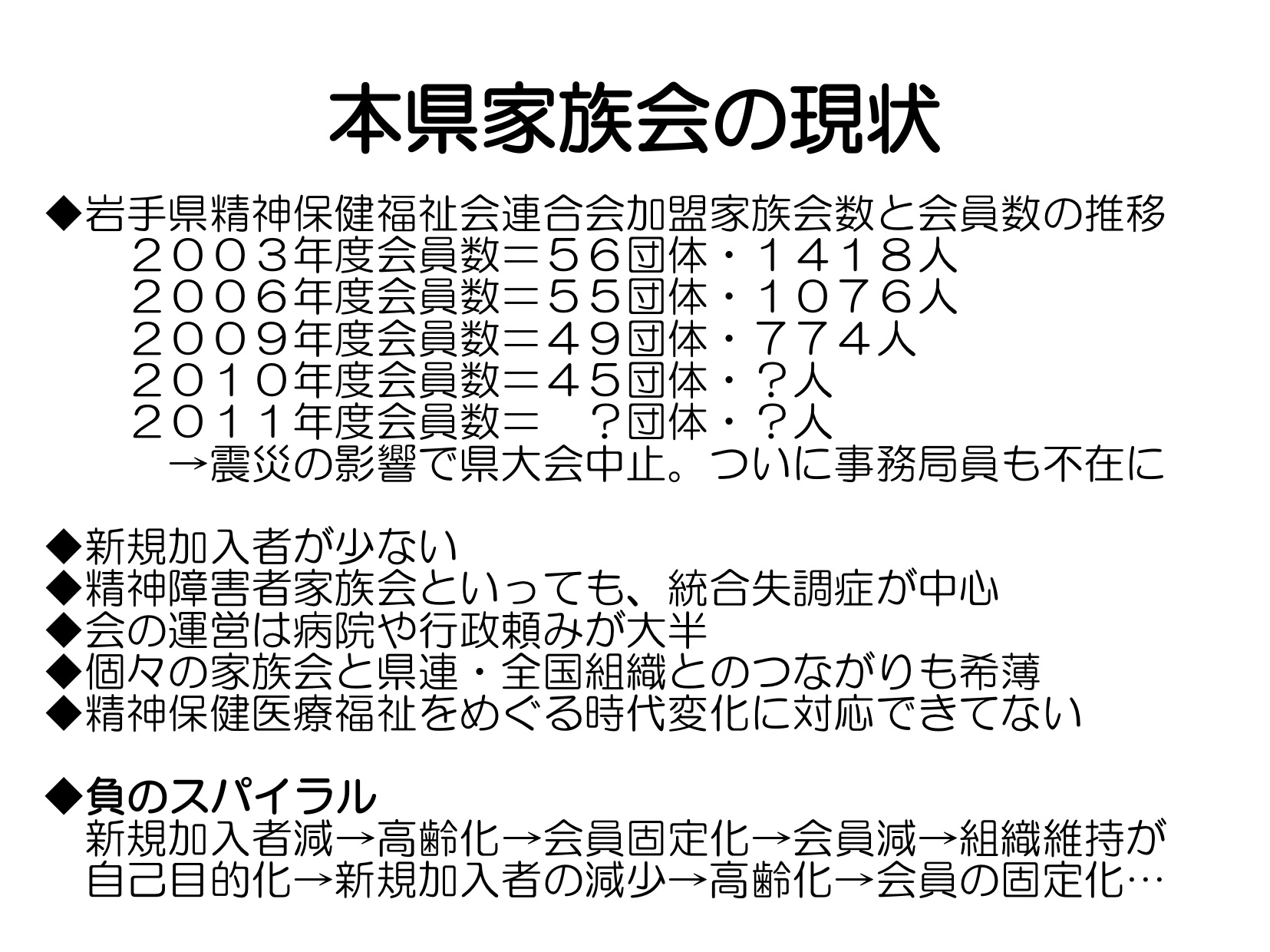 PS養成講座…パワーポイント資料②_a0103650_204144.jpg