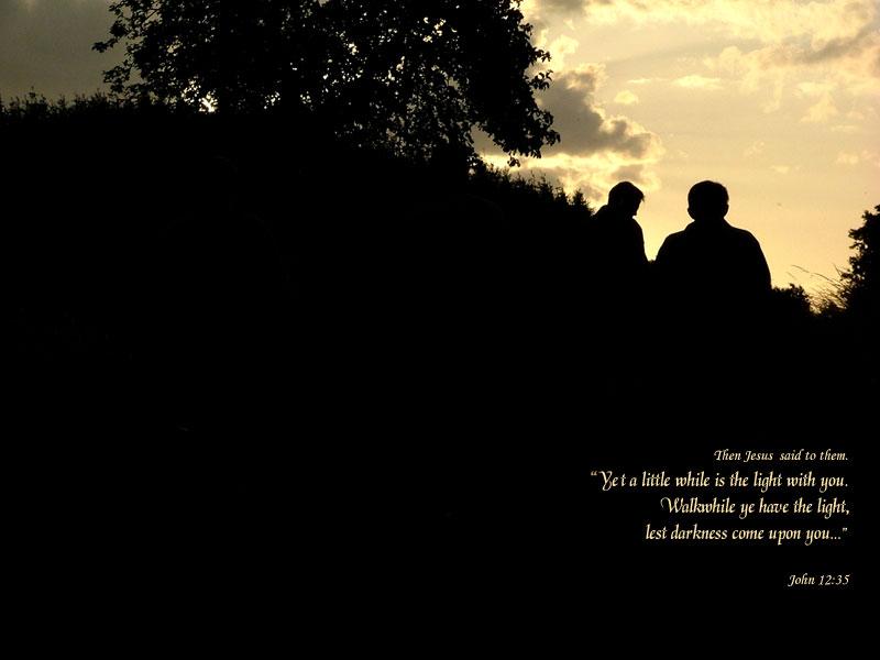 7月16日箴言25-27章『主の知恵の言葉』_d0155777_1041446.jpg