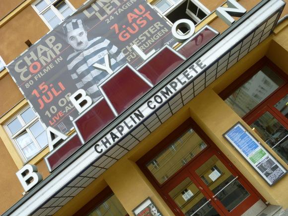 ChaplinComplete in Babylon@berlin_c0180686_01266.jpg