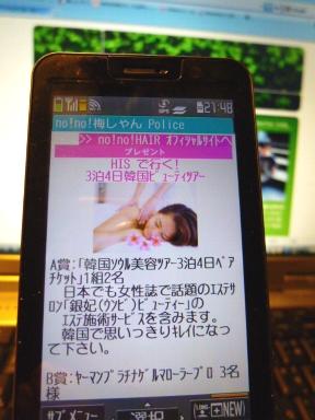 b0075888_2271499.jpg