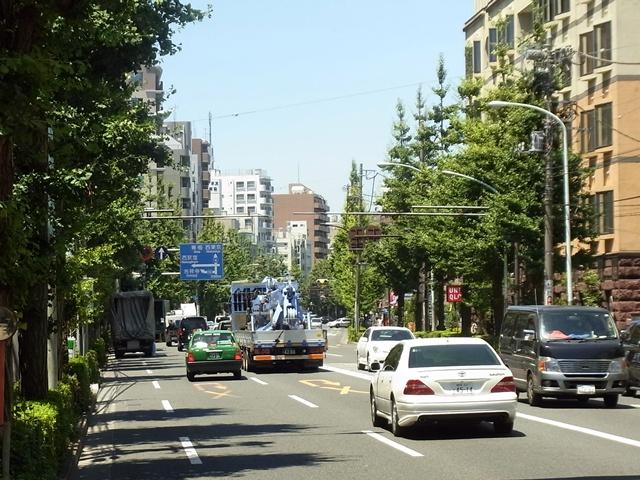 街路樹の効用_c0051102_1448166.jpg