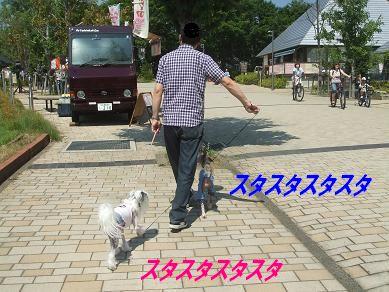 f0179203_17584119.jpg