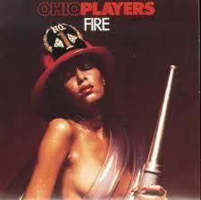 The Ohio Players_e0214805_737441.jpg