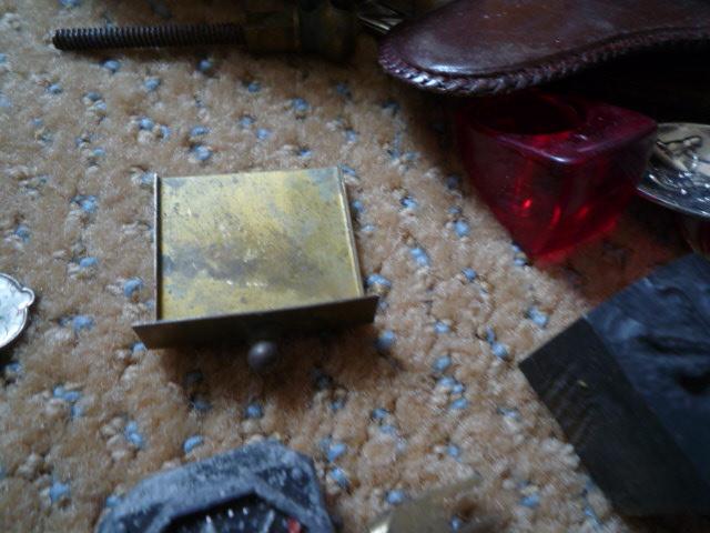 ヨーロッパレポ10_f0180307_14283898.jpg