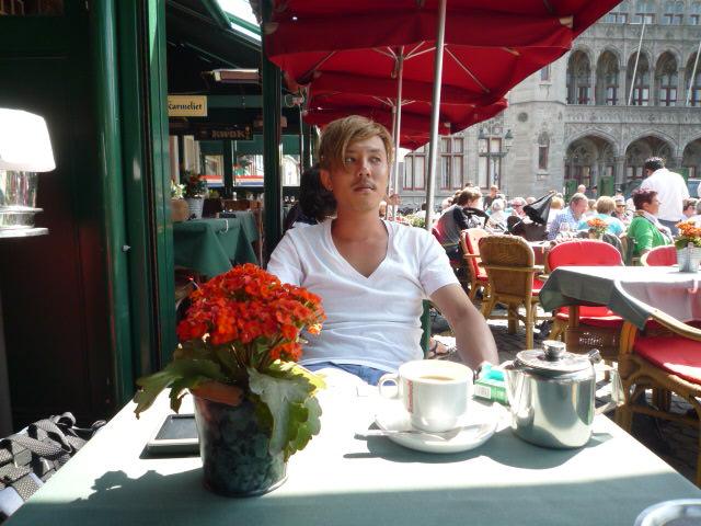 ヨーロッパレポ10_f0180307_1536364.jpg