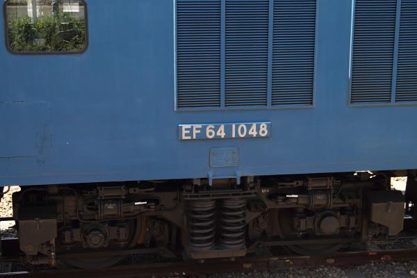 f0211615_1916440.jpg