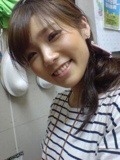 ☆玉ちゃん☆_e0062921_2144225.jpg