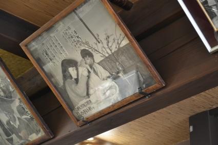 かぎもとや中軽井沢本店 2011_e0228938_2052249.jpg