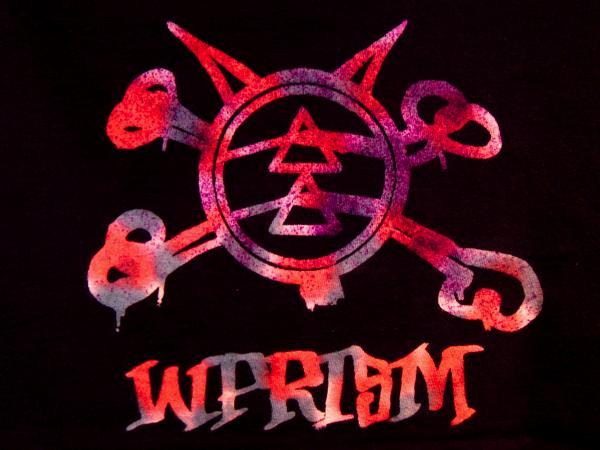 W-PRISM_e0121640_1857293.jpg