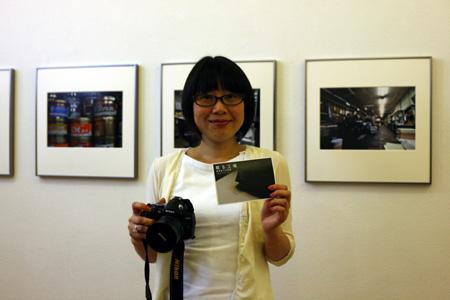 本日より岡野直子写真展『眠る工場』。_e0158242_12133660.jpg