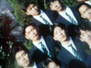 b0089349_0113492.jpg