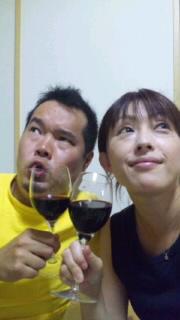 Fumingさんご来店_e0163255_14485251.jpg