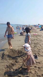 Fumingさんご来店_e0163255_14485259.jpg