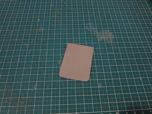 妹の携帯の電池フタ制作記 その1_c0166765_2181659.jpg