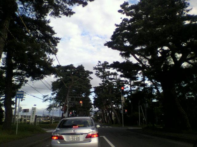 赤松街道_b0106766_22213881.jpg