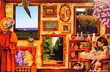 画室1と小画箱と画室2_e0045977_2046469.jpg