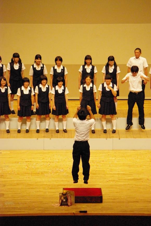 JUMP UP!_b0187479_1165993.jpg