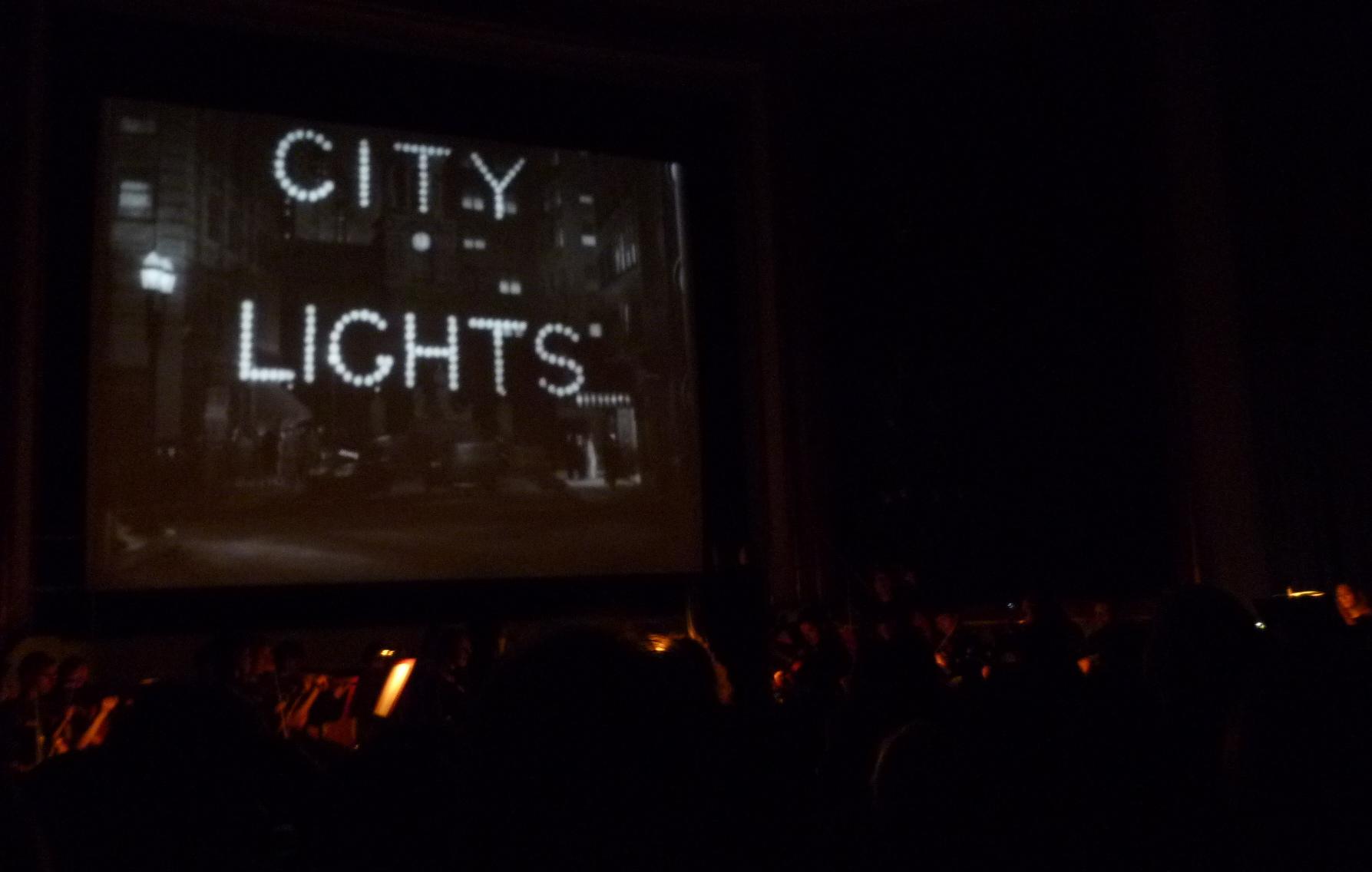 City Lights_c0180686_1514795.jpg