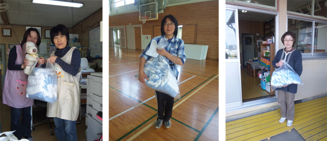 被災地から届いた写真&第10便発送_e0030586_8185839.jpg