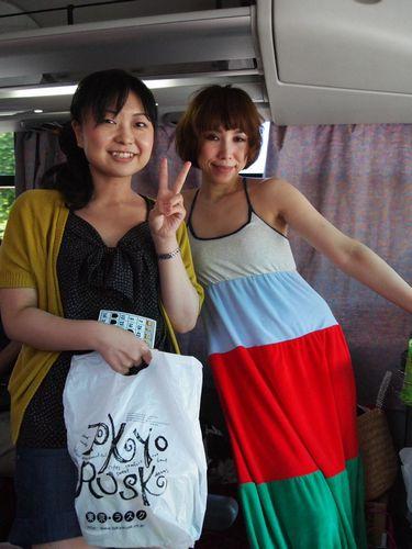 miumiu Bus Tour Season3 in 城崎_a0050302_3435254.jpg