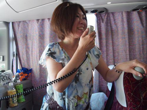 miumiu Bus Tour Season3 in 城崎_a0050302_344811.jpg