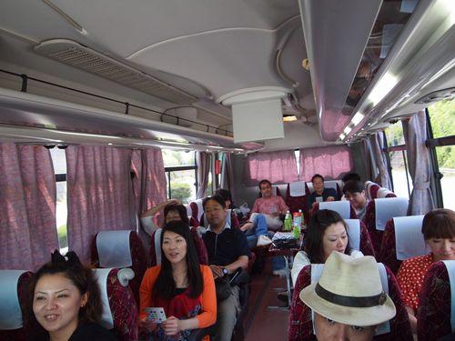 miumiu Bus Tour Season3 in 城崎_a0050302_3462452.jpg