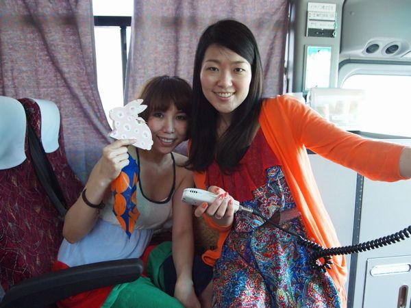 miumiu Bus Tour Season3 in 城崎_a0050302_3472039.jpg