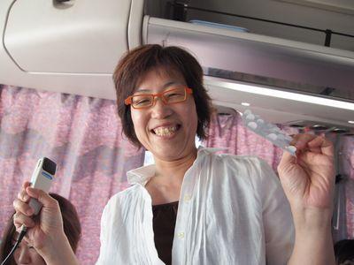 miumiu Bus Tour Season3 in 城崎_a0050302_347517.jpg