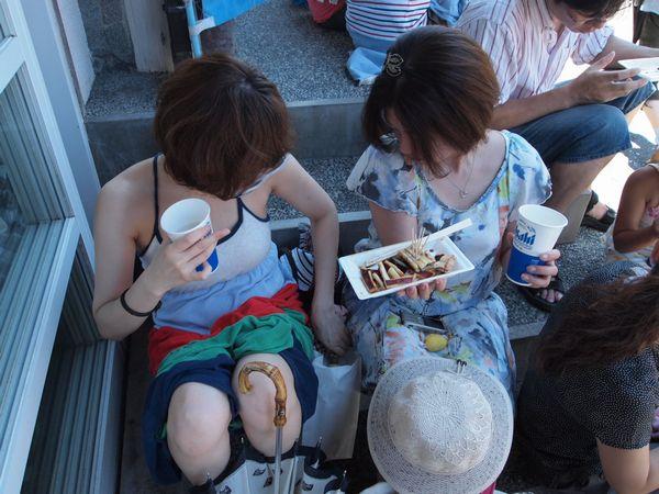miumiu Bus Tour Season3 in 城崎_a0050302_425074.jpg