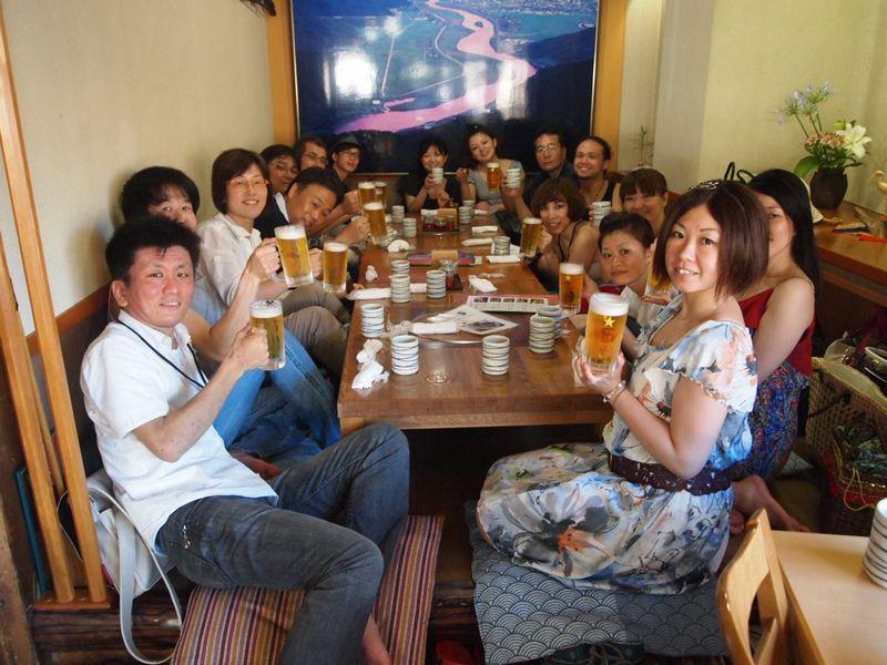 miumiu Bus Tour Season3 in 城崎_a0050302_432591.jpg
