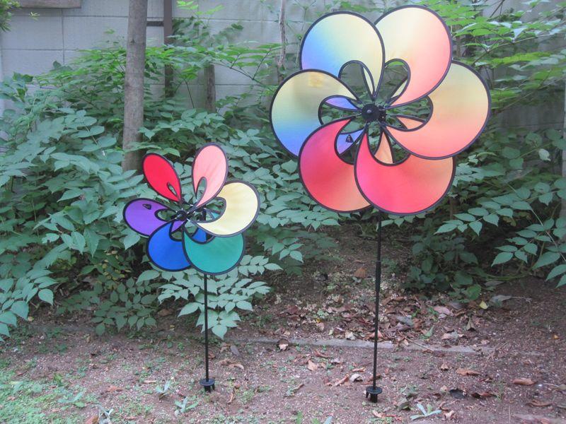 -バンブーフォレスト- Paradise Flower _c0222907_20533765.jpg