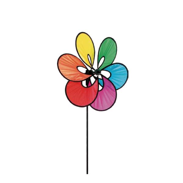 -バンブーフォレスト- Paradise Flower _c0222907_20595865.jpg