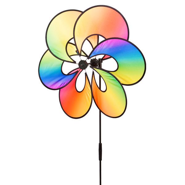 -バンブーフォレスト- Paradise Flower _c0222907_2104753.jpg