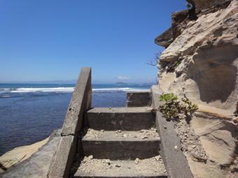 小坪から逗子海岸へ_c0195909_17131155.jpg