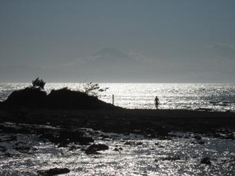 小坪から逗子海岸へ_c0195909_17133116.jpg