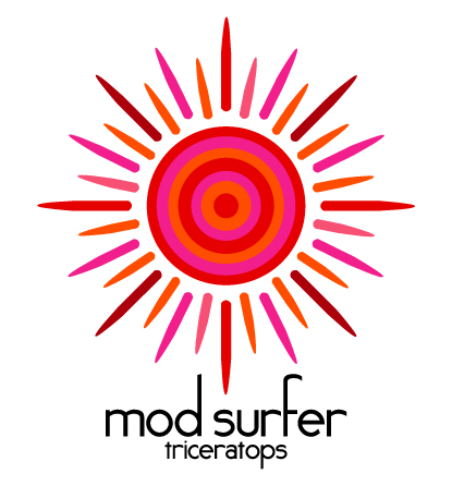 "SUMMER TOUR ""mod surfer\"" 開始!! _c0015010_1162262.jpg"