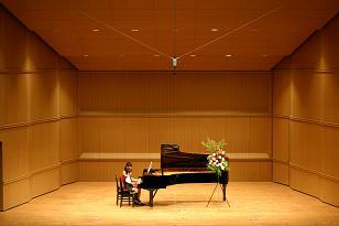 2011 ピアノ発表会♪_f0190816_239479.jpg