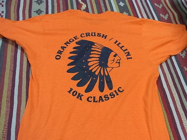 旧ロゴTシャツ! Crush Tシャツ!_c0144020_23354988.jpg